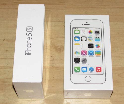Прикрепленное изображение: iphone 5s oe 5s.jpg